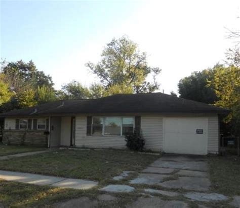 1804 sulivan avenue pasadena tx 77506 detailed property
