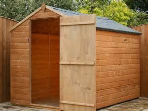 cheap sheds for sale 163 200
