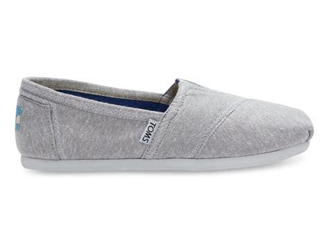light grey womens dress shoes light grey womens dress shoes 28 images lyst paul