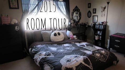 gothic bedroom ideas gothic bedroom decor tjihome