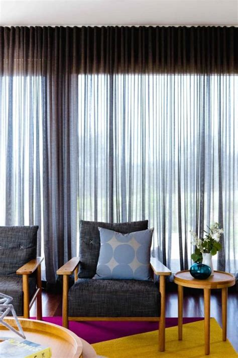 curtain ideas 5486 furniture wonderful curtains and window treatments for