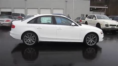 audi a4 white white audi a4 www pixshark com images galleries with a