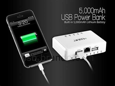 edup ep   mini mbps wireless router