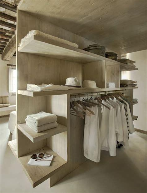 open closet design closet closet pinterest design open closets and