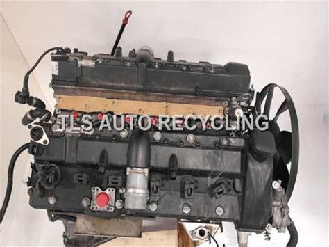 bmw engine assembly service manual 2005 bmw 7 series remove engine assembly