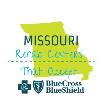 Detox Clinics Near Me That Take State Insurance by Rehab Centers That Accept Bcbs Insurance In Missouri