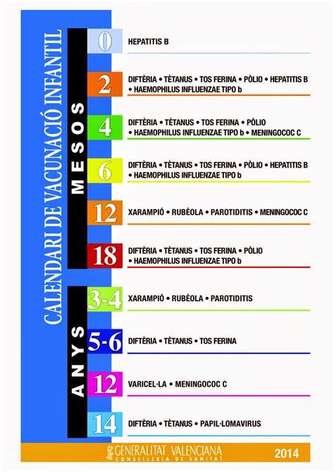 Calendrier Scolaire Washington Search Results For Almanaque 2015 Usa Calendar