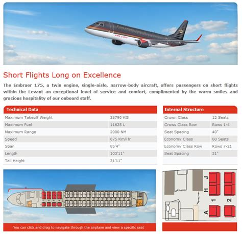 embraer 175 jet seating chart pin embraer 175 seating image search results on
