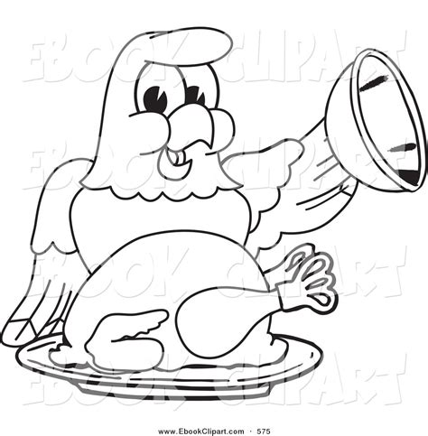 turkey to color clipart clipart suggest thanksgiving outline clipart 44