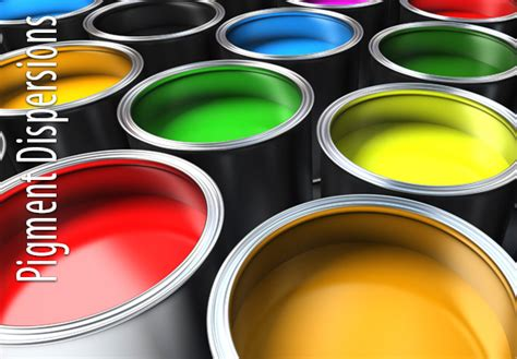 quaker color manufacturer of innovative eco friendly chemical solutions