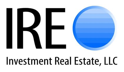 investment real estate llc get quote property