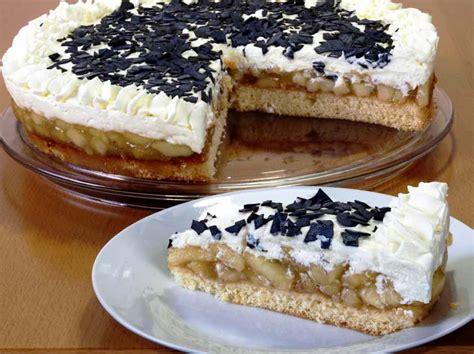 schwedische kuchen kuchen rezepte schwedische apfeltorte rezepte zum kochen