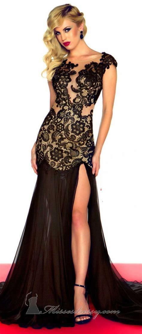 tesettr abiye elbise modelleri 2013 bakml kadn 2013 modas abiye modelleri bakml kadn picture bed