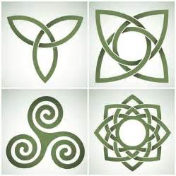Tattoo symbols meanings on irish symbols and meanings for tattoos