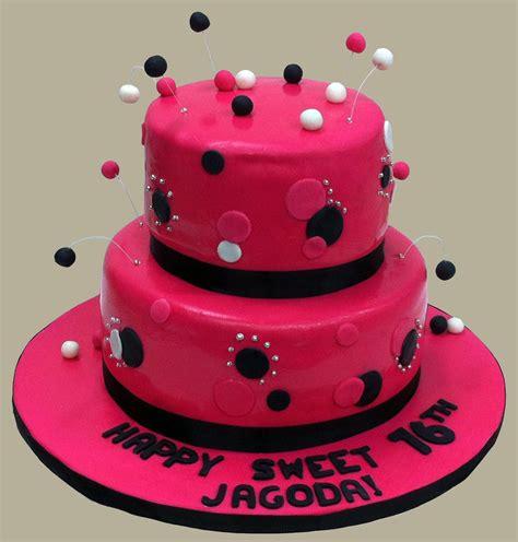 birthday cake delicious award winning birthday cakes guaranteed  day delivery