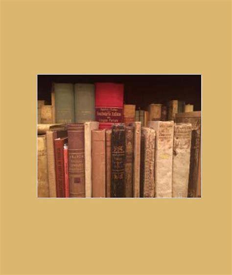 librerie di montagna itinera alpina librerie antiquarie di montagna
