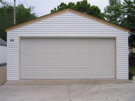 Minnesota Garage Builders by Garage Builders Mn Minneapolis St Paul Cities