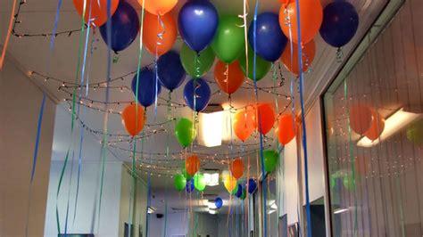 holi decoration ideas for office kostenlose stock fotos rgbstock kostenlose bilder