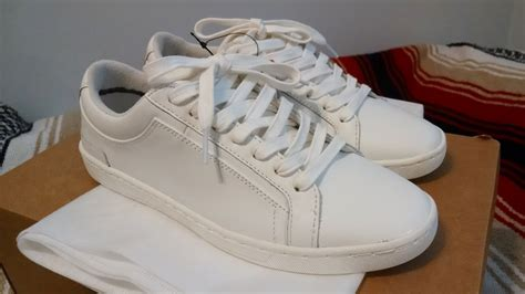 common projects sneakers review 16 zara white leather sneakers review common projects