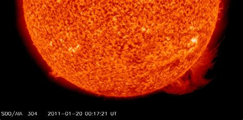 imagenes del universo con movimiento enero 2012 virgiliotovar