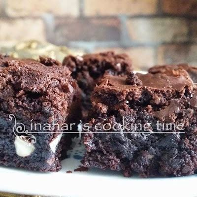 best brownie recipe in the world world s finest brownies recipes world s finest brownies
