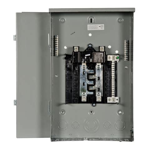 200 breaker box diagram siemens pl series 200 8 space 16 circuit breaker
