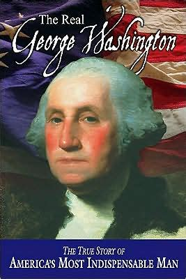 a picture book of george washington book george washington