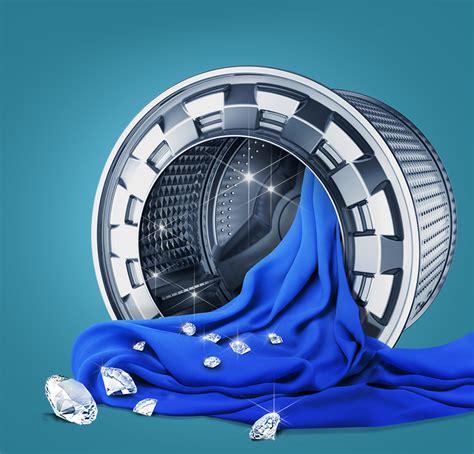 Mesin Cuci Samsung Wa 80 H 4000 samsung wa4000 top loading mesin cuci 8 kg 1 tabung