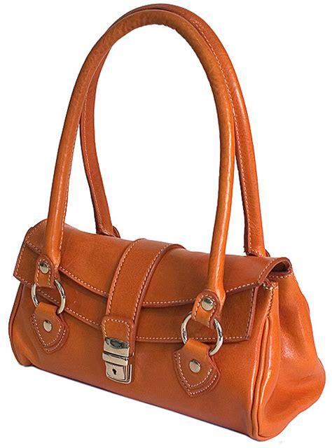 Handmade Leather Purses And Handbags - corsica italian leather handbag fenzo italian leather