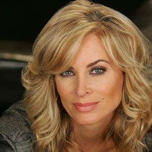 soap star hairstyles magazine 40 best images about eileen davidson on pinterest