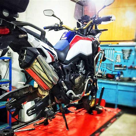 motosiklet bakim ve koruma nelere dikkat etmeli modamotor