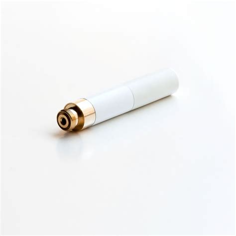 Joyetech Atopack Series Atomizer Cartridge Spare Parts ego 510 series e cig replacement atomizer white