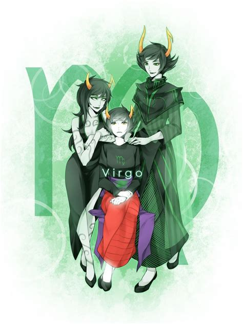 anaya ima top kanaya maryam god tier www pixshark images