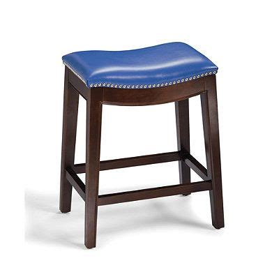 Julien Leather Bar Stool Sale by 17 Best Images About 1990 Kitchen On Knife