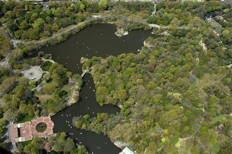the big task of managing nature at new york s central park