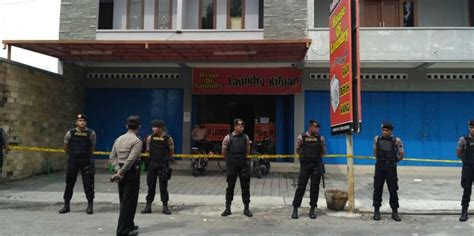 Agen Pil Aborsi Lombok Bandar Poker Pengacara Setya Novanto Kecelakaan Dalam