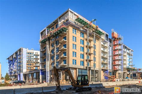 denver appartments industry denver apartments update 3 denverinfill blog