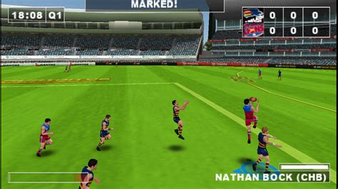 download game bola ps2 format iso afl challenge psp iso free download waniperih tempat