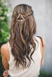 13 summer hairstyles for 2016