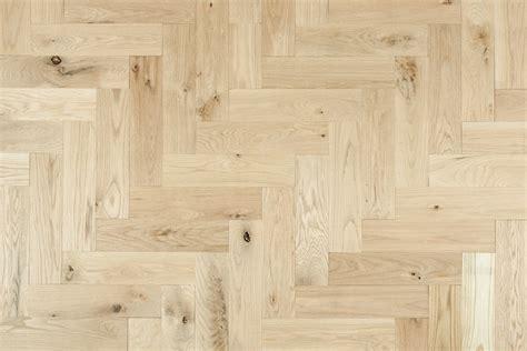 white oak flooring tungston tungston plank herringbone white oak flooring