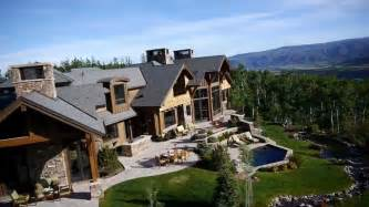 Luxury Homes In Aspen Colorado 360 Eagle Pines Aspen Co Luxury Real Estate Craig Morris Raifie Bass Sotheby S