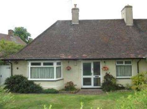 2 bedroom house in nottingham bungalow for sale in nottingham 2 bedrooms bungalow ng8 property estate agents