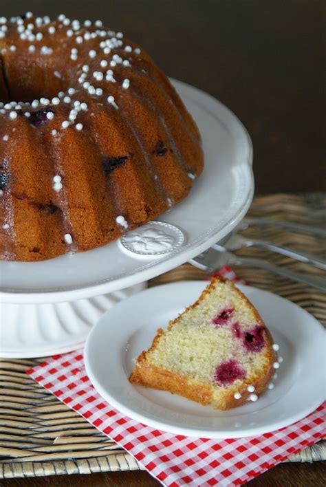 kuchen rührkuchen almond cherry cake mandel kirsch kuchen usa kulinarisch