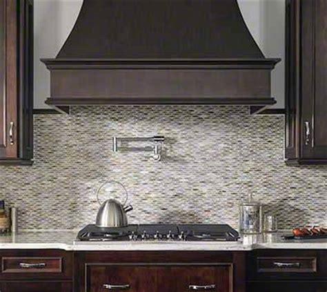 Copper Tiles For Kitchen Backsplash backsplash tile kitchen backsplashes wall tile