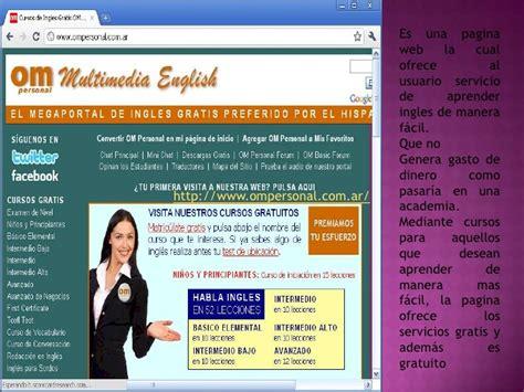 191 quer 233 s estudiar ingl 233 s esta es tu oportunidad cual es mejor lugar para aprender ingles miguel busuu