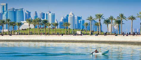 tugboat job in doha qatar living in doha moving to doha expatriate doha