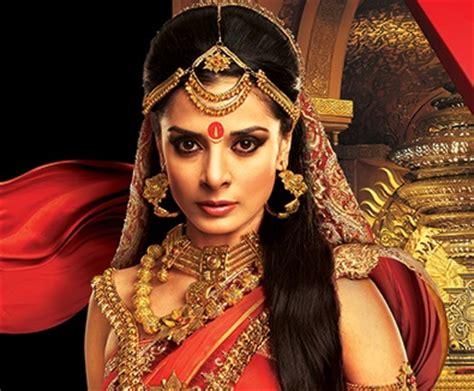 Mahabharat Star Plus Film | star plus to air mahabharat in a film format