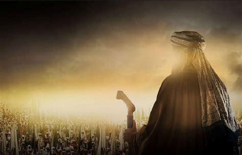 terungkap menurut rasulullah  tempat  nabi isa