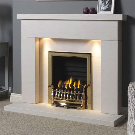 fireplace der plate gas fireplace size beaubourg ferngesteuerte ethanol kamin eine welt der gallery durrington