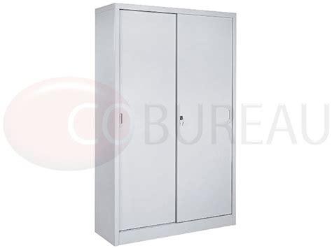 armoire metallique bureau ikea armoire de bureau m tallique of armoire metallique